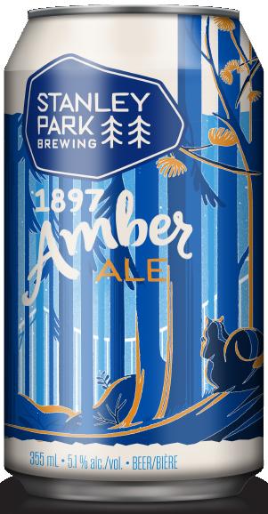 1897 Amber