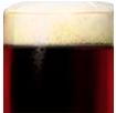 Beer Swatch