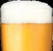 Beer - Stanley Park Brewery